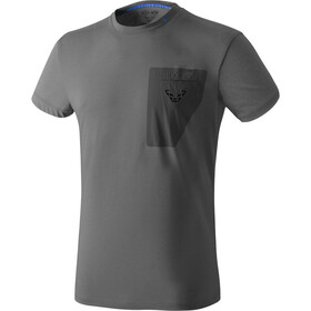 Dynafit 24/7 T-Shirt Men asphalt